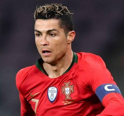 Messi and Ronaldo can win the World Cup alone - Kjaer