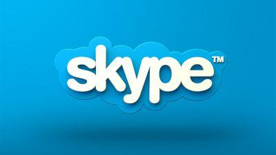Microsoft launches Skype Lite in India for Android devices