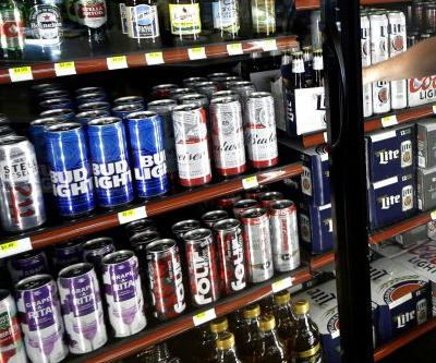 Climate change expected to double the cost of beer