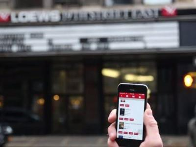 'It is a full blown war going on': The CEO of MoviePass' parent company wants to use its subscribers as an army against traditional theaters