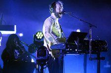 Bon Iver & The National Collab Album to Be Released This Summer in Installments