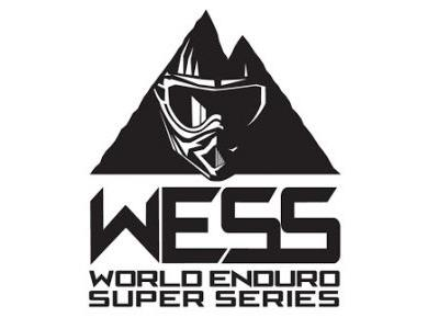 WORLD ENDURO SUPER SERIES TO LAUNCH IN 2018