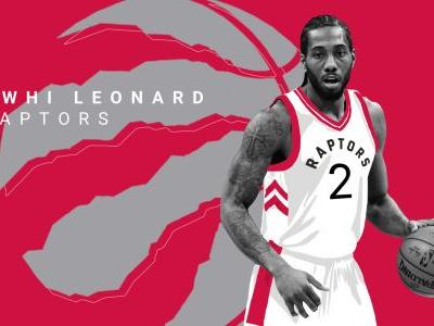 Raptors' big trade for Kawhi Leonard is worth risk - even if he doesn't stay in Toronto