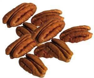 Pecans-rich Diet Can Significantly Lower Risk of Heart Disease and Diabetes