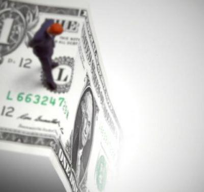 Medicare Hospital Insurance Trust Fund will face fiscal cliff in seven years, new report says