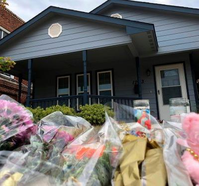 The killing of Atatiana Jefferson by a police officer at her home renews scrutiny on police training and use of force