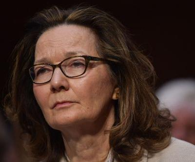 CIA director to brief senators on Khashoggi killing