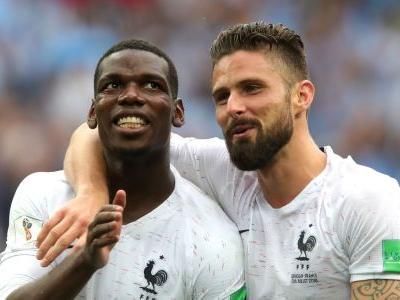 World Cup 2018: France vs. Belgium preview, time, how to watch