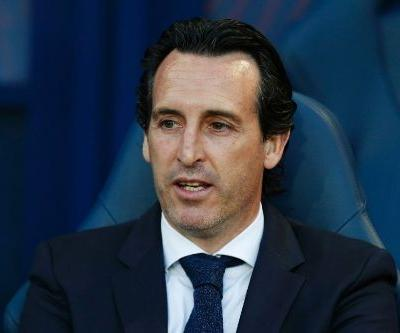 Emery set to succeed Wenger as Arsenal boss - reports