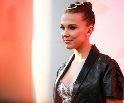 When Does Millie Bobby Brown's Florence By Mills Beauty Brand Launch? Prepare To Want Everything