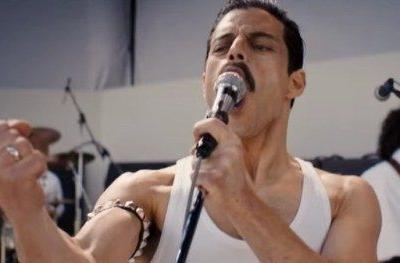 First Bohemian Rhapsody Reactions: Will the Queen Movie Rock