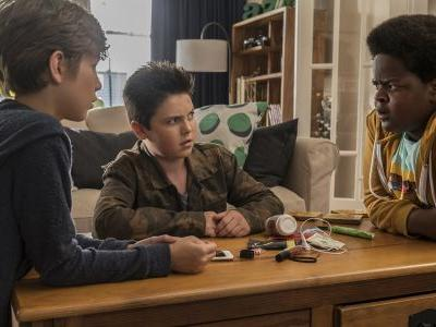Good Boys Box Office: R-Rated Comedy Makes A Comeback As The Angry Birds Movie 2 Underperforms