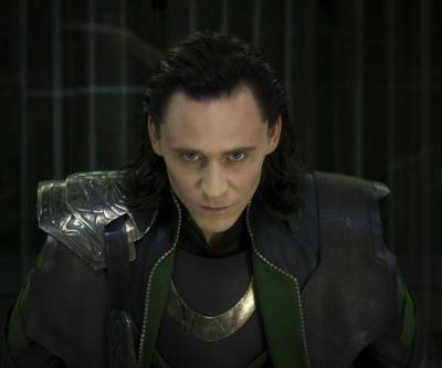 Why Is Loki In Jail? The Marvel Studios Ad Has Fans Theorizing