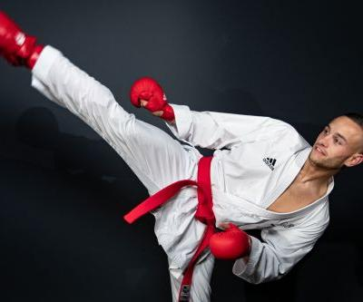 Karate returns to its roots to debut at Tokyo Olympics. Here's what you need to know