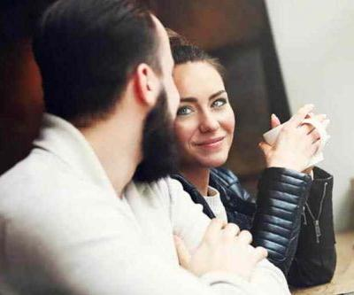 Best Ways To Spot If Your Date Is Cheating On You