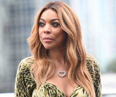 Wendy Williams: There's a hot place in hell for women who cheat with married men