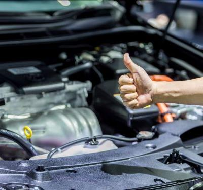 6 reputable and affordable places to shop for car parts online - according to a car enthusiast