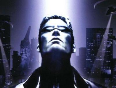 "Warren Spector would make another Deus Ex in a heartbeat - ""I screamed in frustration throughout much of Human Revolution"""