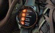 Google clarifies which watches will get the Wear OS 3 update and when