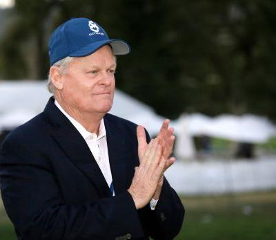 Golf's most outspoken analyst retiring after 50 years in sport