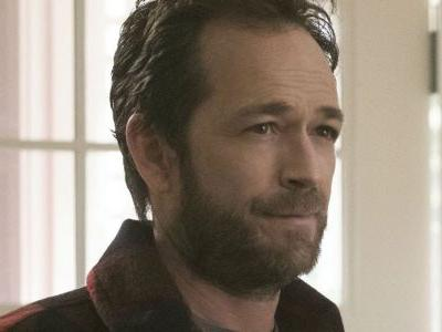 Riverdale Actor Luke Perry Passes Away at 52