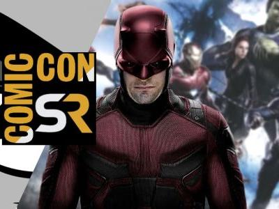 Is Daredevil Season 3 Being Held Back Until After Avengers 4?