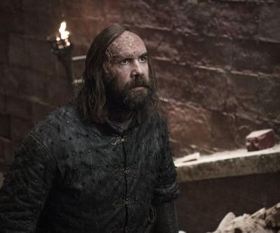 Game of Thrones: Let's Be Honest, the Hound Has Good Reason to Hate the Mountain