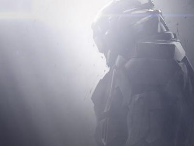 Project Nova Officially Unveiled: A PvP and PvE Hardcore Shooter