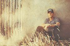 Granger Smith's 3-Year-Old Son's Cause Of Death Confirmed
