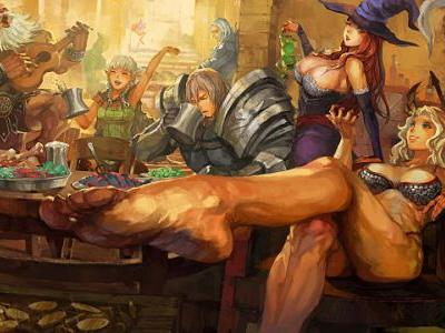 Dragon's Crown Pro: Guide to Crushing the Enemy