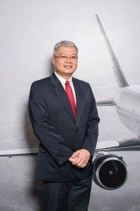 Malaysia Airlines appoints new head of sales
