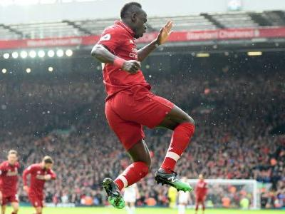 Liverpool buoyed by Mane 9/10 and Firmino 8/10 to beat Burnley