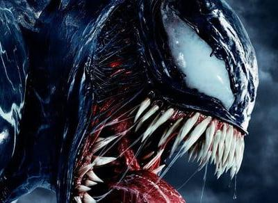 How precious! The Lord of the Rings' Andy Serkis will direct Venom 2