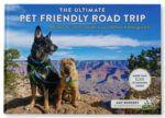 "Win ""The Ultimate Pet Friendly Road Trip"""