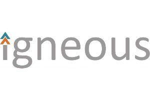 Igneous Raises $25M to Support On-Premise Approach to Data Storage