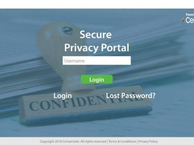 Best encryption software tools of 2019: Keeping your data secure and private