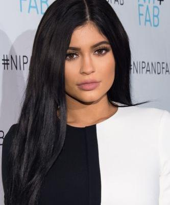 This Kylie Jenner GoFundMe Was Created By Fans To Help Her Become A Billionaire & Wow