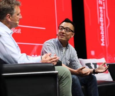 AI innovator? Get up on stage at Transform 2018