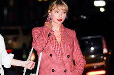 Taylor Swift Gushes Over Pal Gigi Hadid On Her Birthday: 'I Love You So Much'