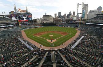 Cards-Tigers series is postponed amid additional positive COVID-19 tests