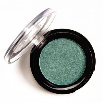 Best Green Eyeshadows   Shimmery + Cool-Toned (2019)