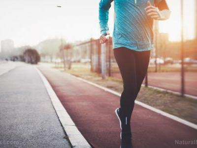 A high level of cardiovascular fitness reduces your risk of dementia by 90%