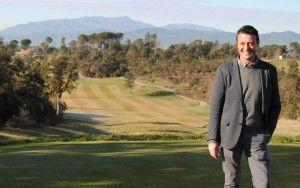 PGA Catalunya Resort appoints new Director of Golf Operations