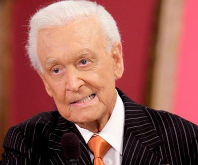 Bob Barker rushed to the hospital, again