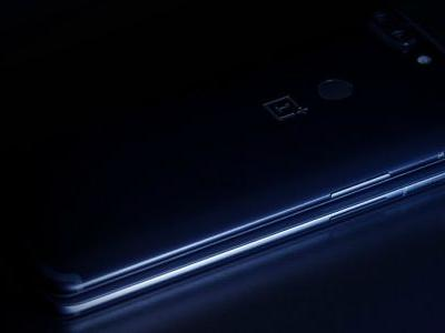 It's official, OnePlus 6 will launch on May 17 in China