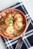 11 Keto-Friendly Seafood Recipes to Diversify Your Meal Plan
