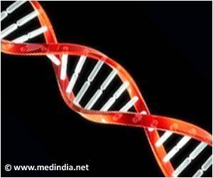 New Insight into Odor Producing Rare Genetic Disease
