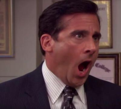 10 popular TV shows that are in danger of leaving Netflix, including 'The Office'