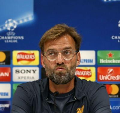 Liverpool 2.0: How Klopp plans to take Champions League finalists over the last hurdle