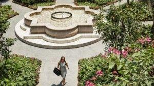 Mercedes-Benz Fashion Week and Four Seasons Hotel Mexico City Collaborate